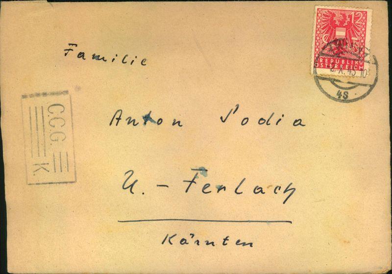 Brief Nach Wien Versenden : Der artikel mit oldthing id  ist aktuell