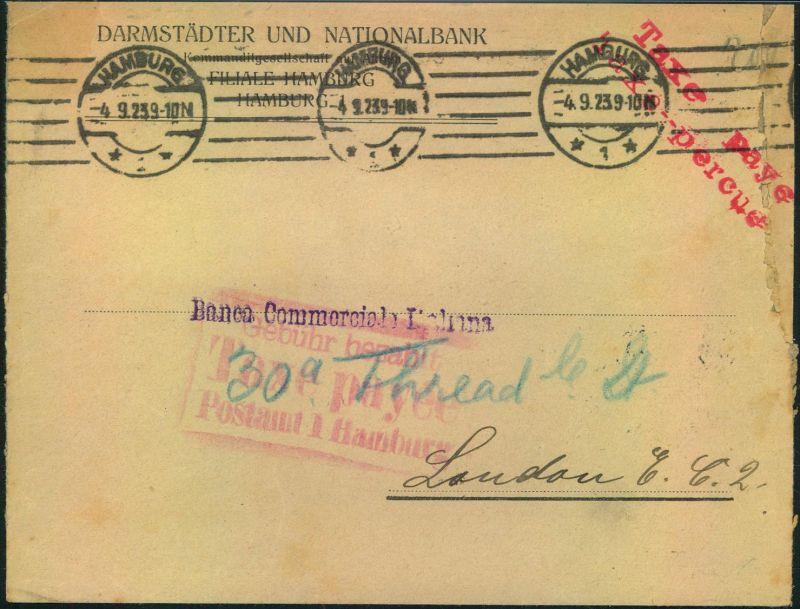 Brief Nach Belgien Kosten : Der artikel mit oldthing id  ist aktuell