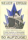 Bild zu 1929, M�NCHEN, ho...