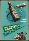 Bild zu 1958, UNDERBERG-L...