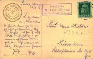 1912,