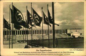 1936, Schwarz/weißkarte