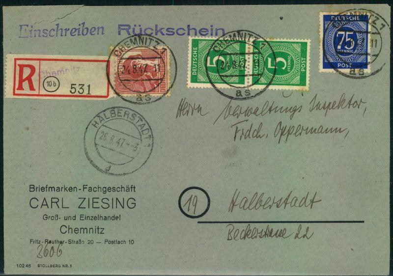Singlereisen ab chemnitz