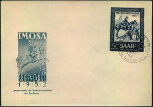 1952, 30 Fr.