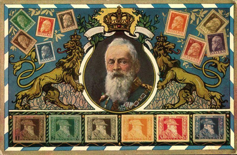 1899, früher Verwendung der Jahrhundertkarte ab BERLIN N.W. 21 28.12.99