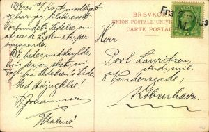 1909,