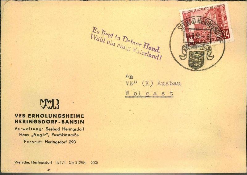 1940 Feldpost Einschreiben Mit 40 Rp Lanschaften Als Ef Nr