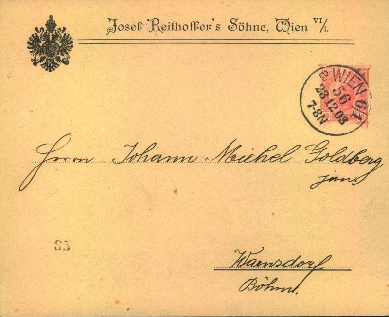1903, 10 Heller GSU