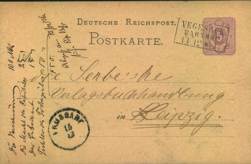 1876,
