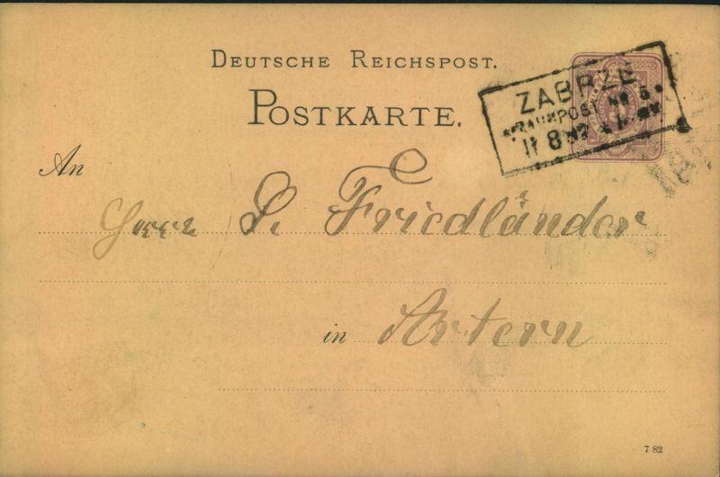 1882,