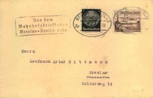 1938,