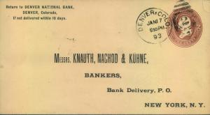 1893, stat, envelope