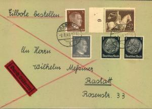1944,