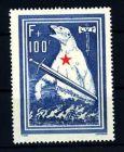 Z21147)Frankreich Legion I**, Eisbär