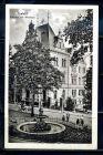 K10508)Ansichtskarte: Krefeld, Rathaus