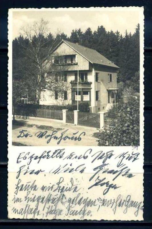 K10422)Ansichtskarte: Königsfeld
