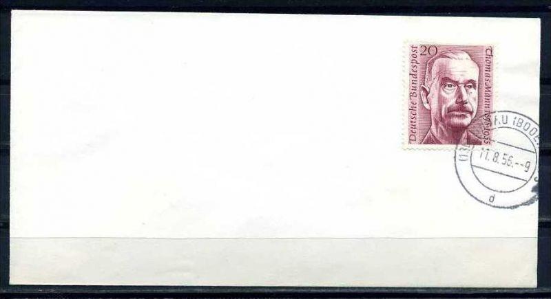 D759)Bd FDC 237