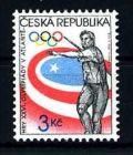 E20416)Olympia 96, Tschechien 116**