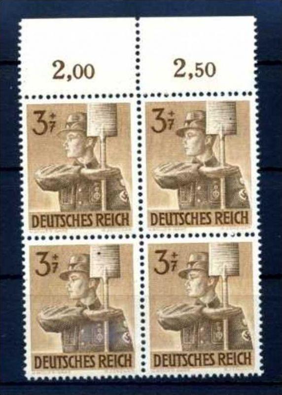 Z42147)DR Plattenfehler 850 I OR-VB**