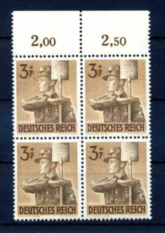 Z42148)DR Plattenfehler 850 I OR-VB**