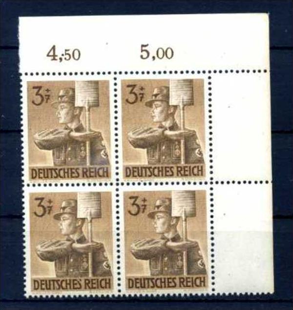 Z42153)DR Plattenfehler 850 I ER-VB**