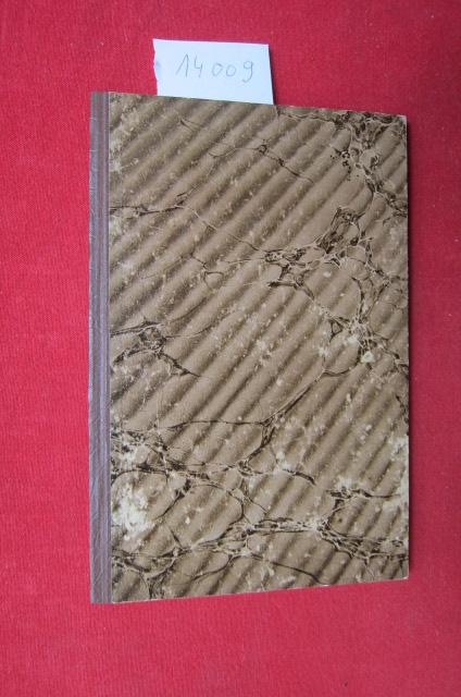 Der heilige Antonius von Padua. Nr. 232 von 1000 num. Exemplaren. EUR