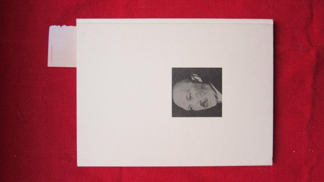 Thomas Ruff. Texte von Annelie Pohlen, Ingrid Burgbacher-Krupka und Reinhold Happel. [Hrsg. anlässlich der Ausstellung Thomas Ruff, Bonner Kunstverein, 19.2. - 7.4.1991, KV Arnsberg 28.4.-7.6.1991, KV Braunschweig 3.5.-16.6.1991, Kunst - Projekte Sinde...