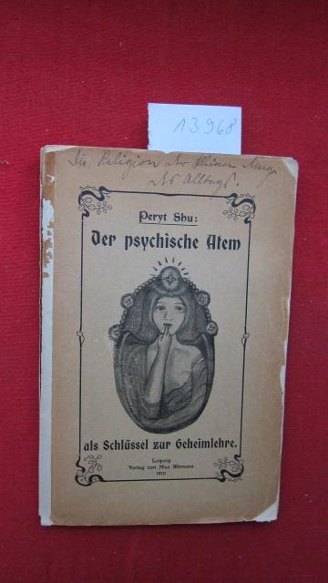 Greu de unei pdf multumit jurnalul fete
