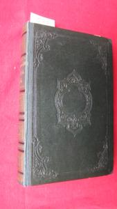 Alexander von Humboldt `s Reisen im europäischen und asiatischen Rußland. 1. u. 2. Band (in 1 Bd.) [Alexander von Humboldt`s Reisen in Amerika und Asien; 3. und 4. Band] EUR