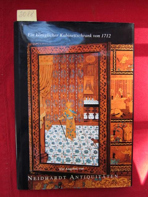 teddyb ren mit freude sammeln battenberg antiquit ten katalog gottschal nr. Black Bedroom Furniture Sets. Home Design Ideas