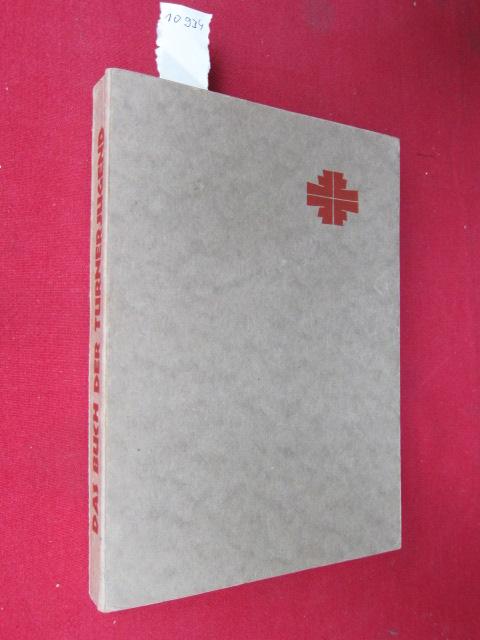 Das Buch der Turnerjugend : Im Auftrage des Jugendausschusses der Deutschen Turnerschaft. EUR