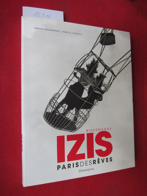 IZIS : Paris des Reves. EUR