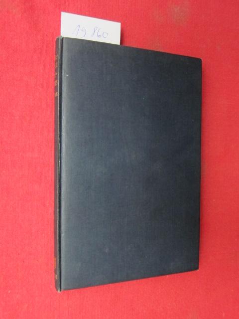 Corneli Nepotis Vitae. Scriptorum classicorum bibliotheca Oxoniensis. EUR