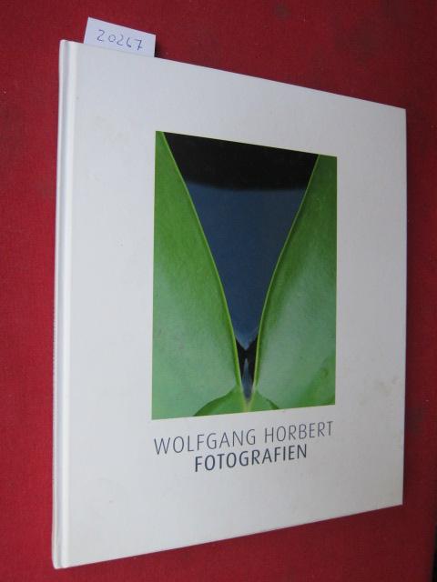 Fotografien. Hrsg. von der Generaldirektion Kulturelles Erbe Rheinland-Pfalz, Landesmuseum Koblenz EUR