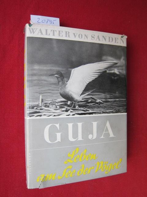 Guja : Leben am See d. Vögel ; EUR