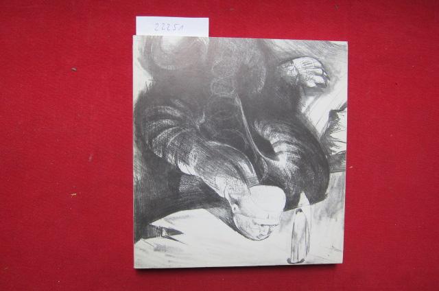 Willy Jaeckel : [1888 - 1944] ; das druckgraphische Werk ; Museum Ostdeutsche Galerie Regensburg: Veröffentlichung ; 1987, Nr. 6. EUR