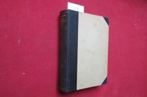 Simplicius Simplicissimus. Hrsg. v. Will Vesper / Helden und Schelme ; Bd. 8. EUR