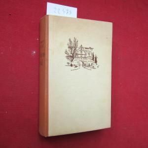 Heiligenwald : Roman für die Jugend. EUR