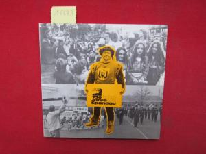 Das Jubiläum : Eine Dokumentation zur 750-Jahrfeier. EUR