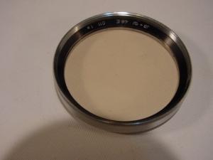 E250/ Objektiv Filter B+W 46 E 011