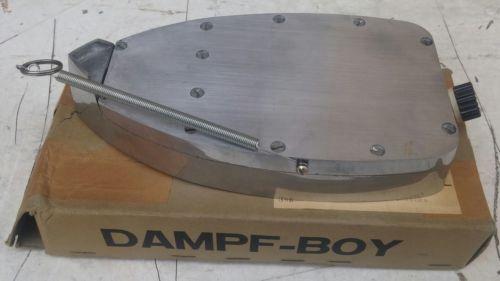 E840/ Schulte Dampf boy Bügeleisen