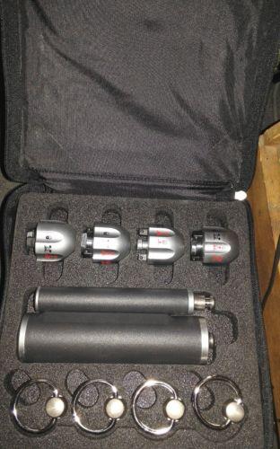 E951/ Mercedes Benz Easy Pack Fix Kit System für den Laderaum A2118990261