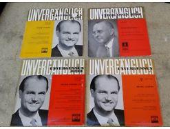 E96/ Unvergänglich Unvergessen Peter Anders Wilhelm Bendow