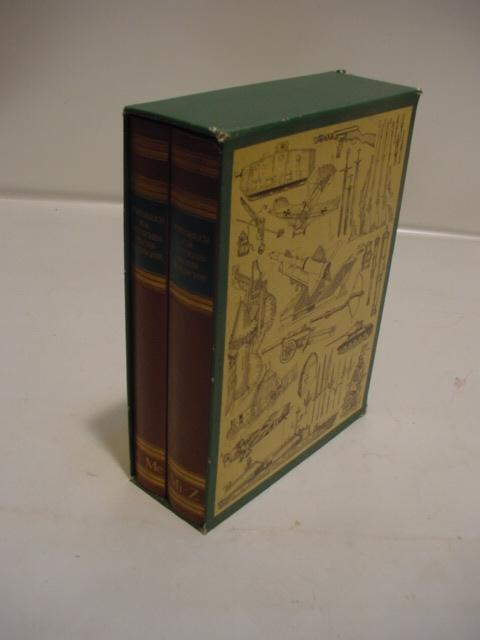 E399/ Wörterbuch zur deutschen Militärgeschichte