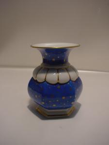 E87/ Vase Rosenthal