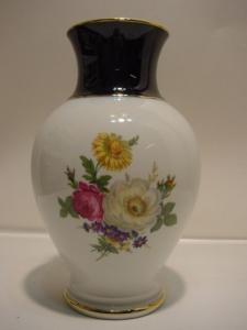 E169/ Vase Tirschenreuth Design
