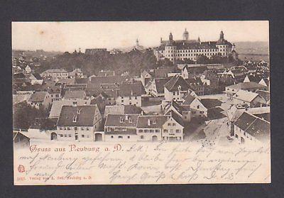 1857 Decloux Doury Histoire archéologique descriptive Sainte-Chapelle du Palais
