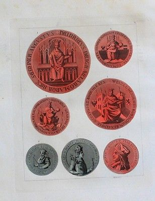 1580 - Doetinchem Terborg Etten Kupferstich Hogenberg