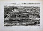 Bild zu 1670 - Chateau de...
