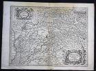 Bild zu 1620 - Verona ter...